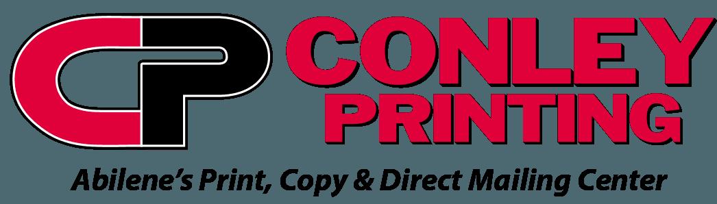 Conley Printing Company