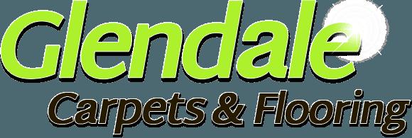 Glendale Carpets & Flooring Company Logo