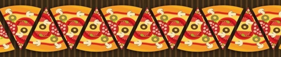 Pizzeria Giogo