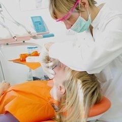 intervento denti giudizio