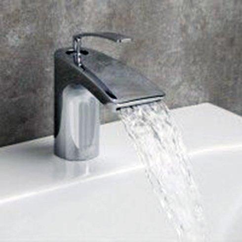 design rubinetti