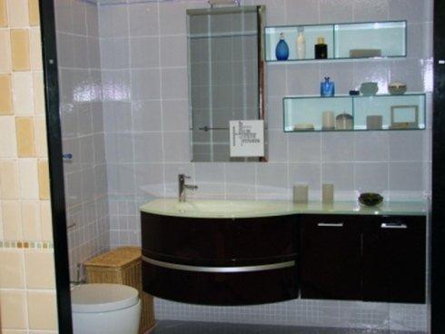 Arredamento interni rufina firenze ceramiche boninsegni arredo bagno - Arredo bagno firenze ...