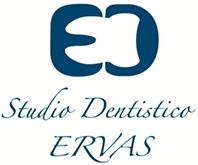 STUDIO DENTISTICO DR. ERVAS LUCA - LOGO