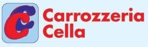 Carrozzeria Cella - LOGO