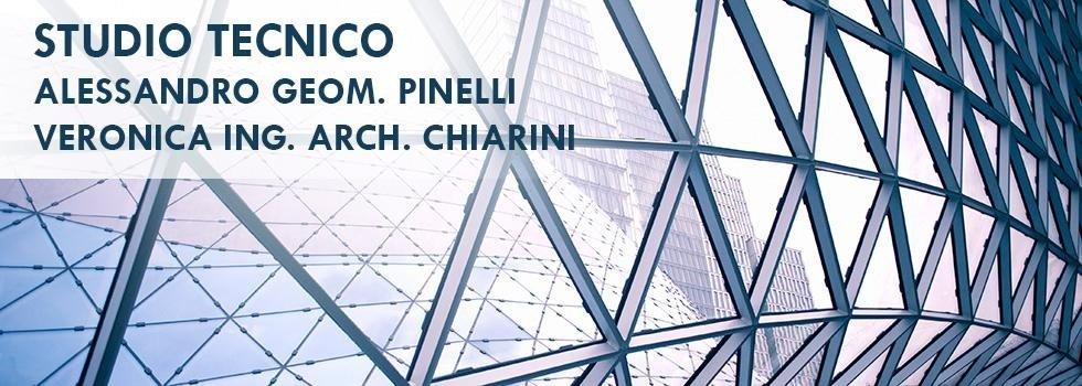 STUDIO TECNICO PINELLI CHIARINI