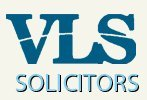 VLS Solicitors company logo