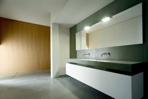 accessori per bagno | forlì, fc | un'idea per il bagno - Arredo Bagno Forli Cesena