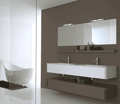 Accessori per bagno forl fc un 39 idea per il bagno for Arredo bagno forli