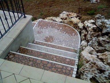 Pavimentazioni_da_esterno