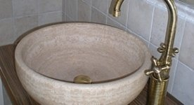 Ceramiche Fanesi