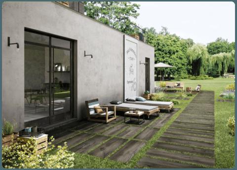 Pavimenti_per_esterno