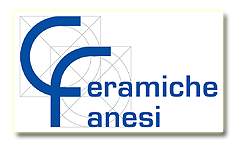 Ceramiche Farnesi