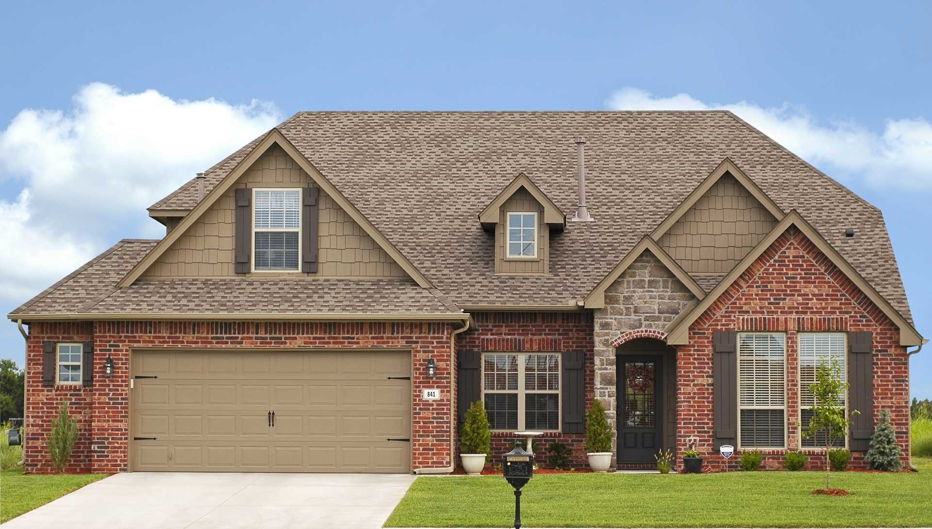 Reroofing Services Gainesville, FL