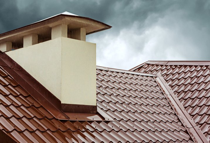 Metal Roofing Gainesville FL & Roofing Contractor Gainesville FL | Roof Repair | Reroofing Services memphite.com