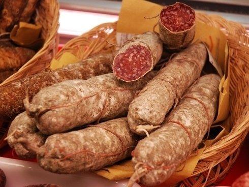 Macelleria Gastronomia Rosticceria