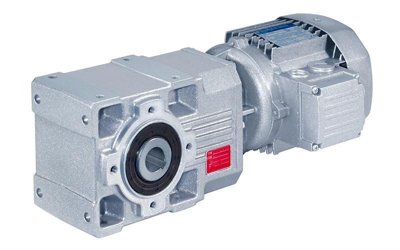 componenti motori elettrici