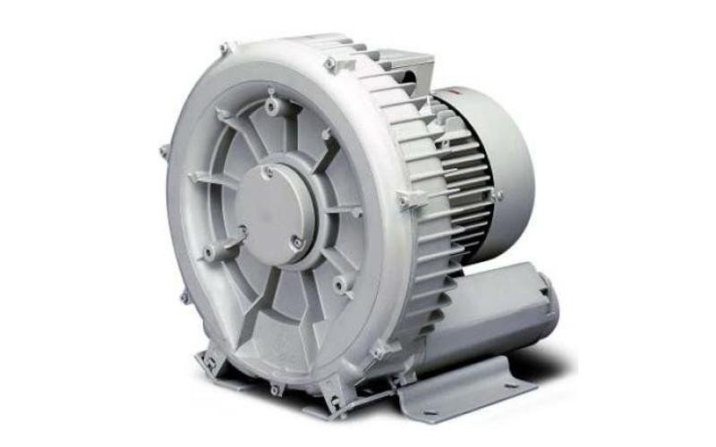 azienda motori elettrici como
