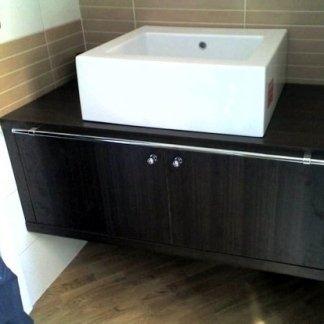 mobile bagno