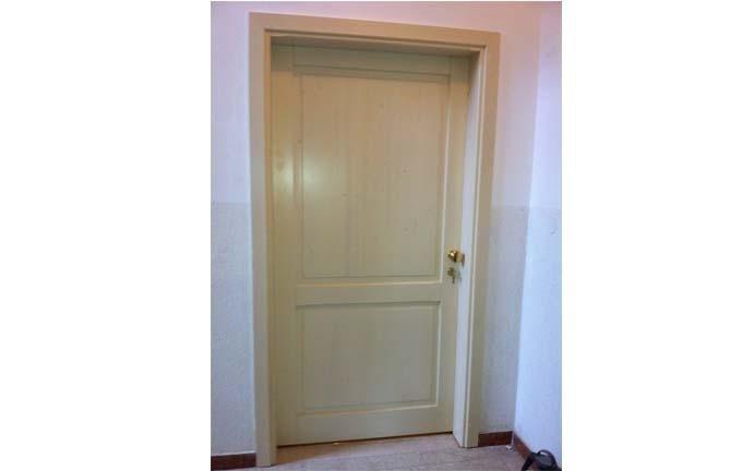 serramenti da interno