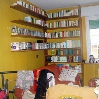 Librerie angolari