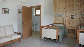 Residenza Assistenziale Anziani