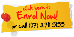 kuraby grove child care centre enrolment icon