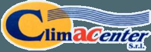 CLIMACENTER logo