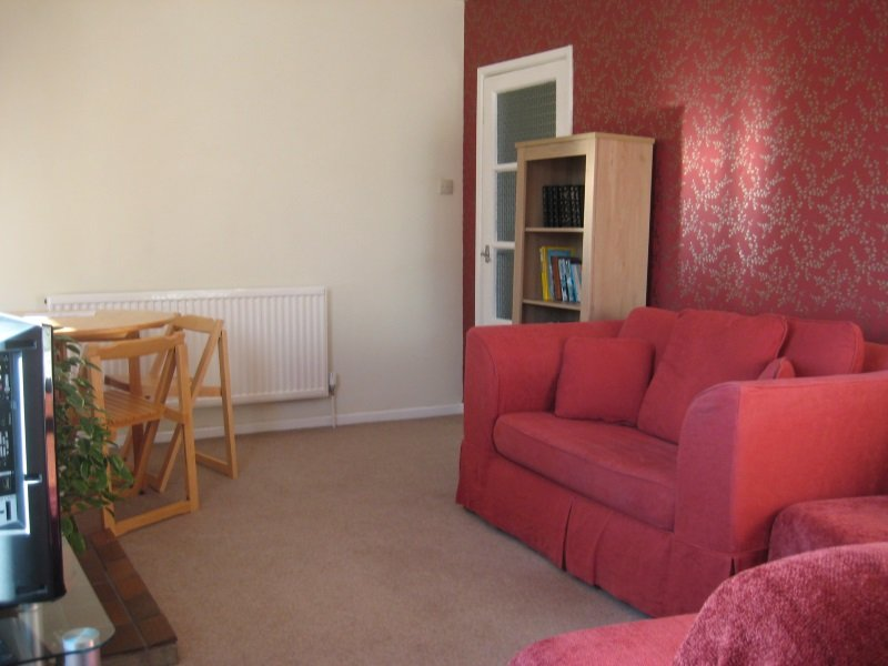 Self Catering Apartments Bristol and Chew Valley