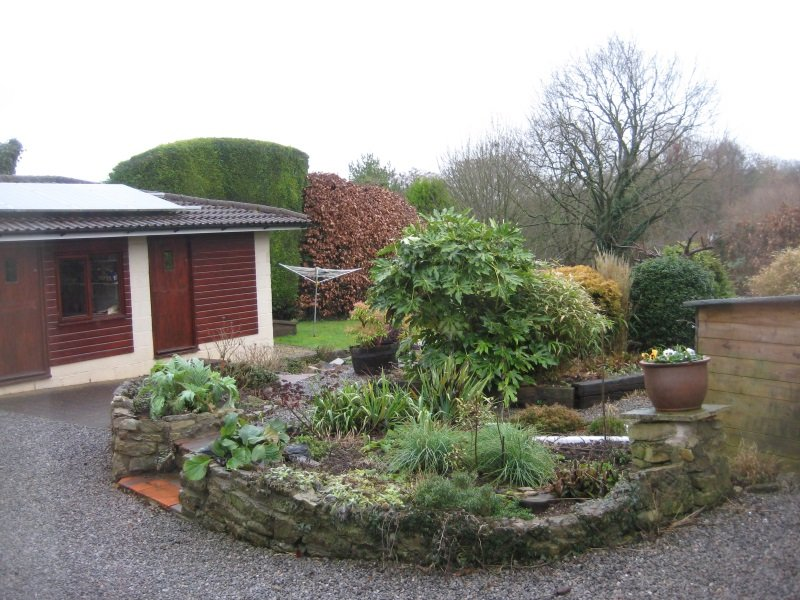 The Coach House Bed & Breakfast Rooms Bristol and Chew Valley