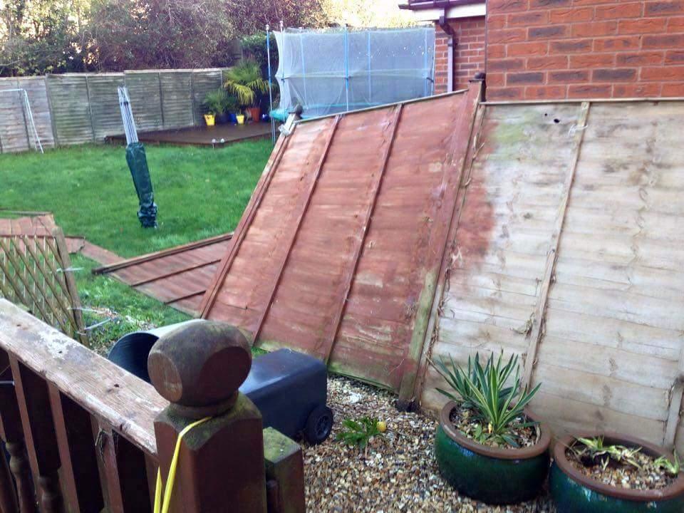 garden care solutions
