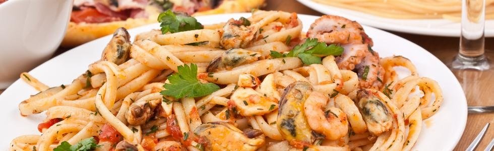ristorante di pesce grosseto