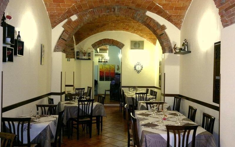 ristorazione tipica a grosseto
