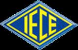 IECE Srl