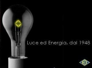 Filosofia di IECE