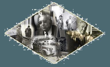 La storia di IECE Srl