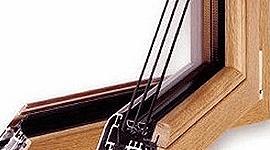 serramenti, finestre, infissi in pvc