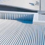 commercial roof repair st petersburg florida