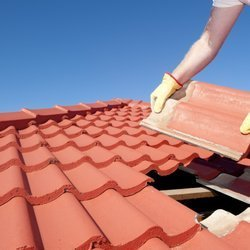 roof leak repair st petersburg florida