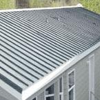 mobile home roof repair st petersburg florida