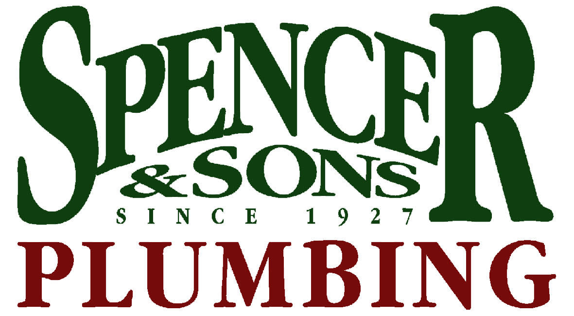 spencer and sons plumbing