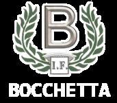 Bocchetta Onoranze Funebri
