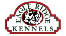 dog kennels Buffalo, NY