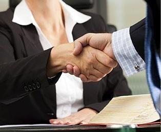 consulenza avvocati