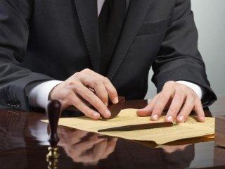 avvocati diritto