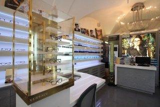 vendita occhiali di marca, montature di marca, occhiali da vista