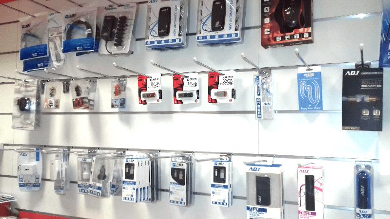 Prodotti per la stampa a Parma