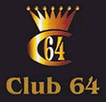 Ristorante Pizzeria Club 64