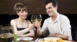 ristorante aperto periodo festa