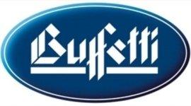 Rivenditore Buffetti