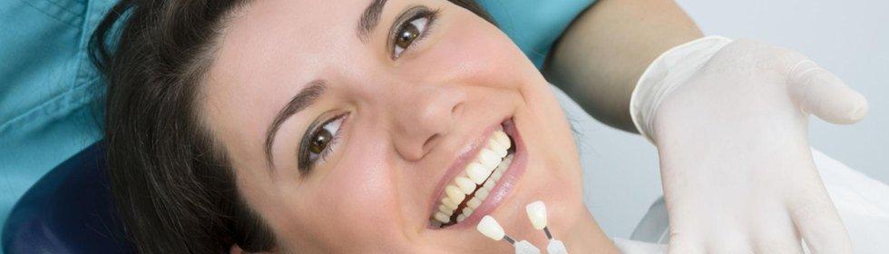 Ortodonzia dell'adulto
